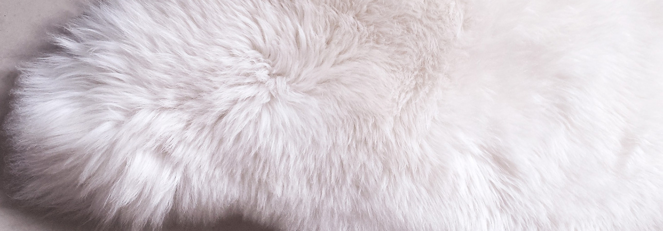 mercury sheepskins